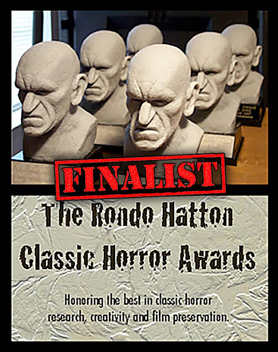 rondo-finalist-300.jpg